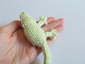 lizardpattern8