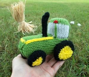 tractorscene3